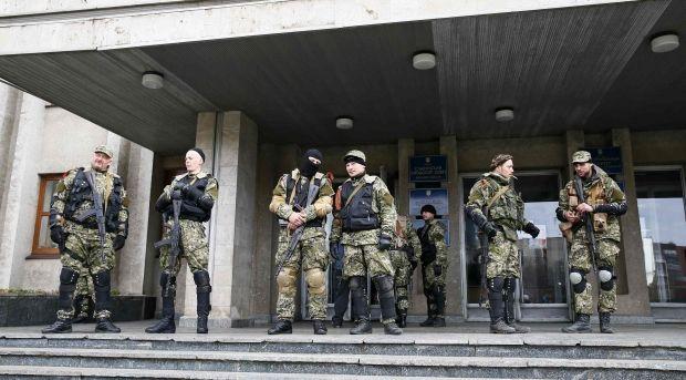 Банки руководствуются соображениями безопасности / REUTERS