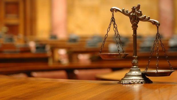 Украина подает в суд на РФ / job-sbu.org