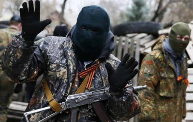 Донецк надеется на