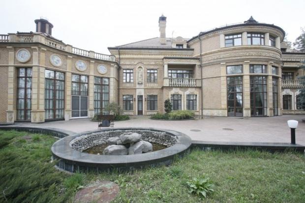 наверняка дом ющенко фото поздравления
