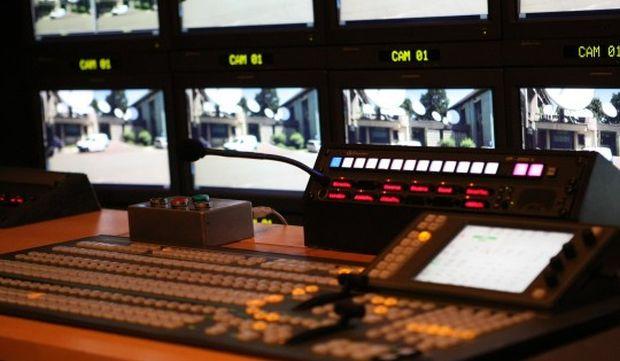 21 ноября отмечается Всемирный день телевидения / gsp.ro