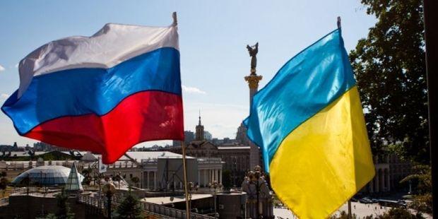 Россия украина / telegraf.com.ua