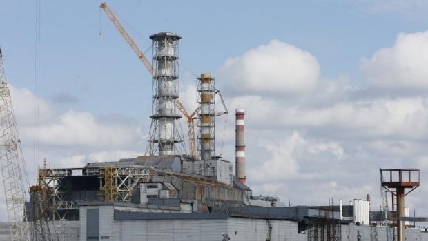 Американская Holtec начнет проект ЦХОЯТ в Чернобыле после получения $11,7 млн аванса