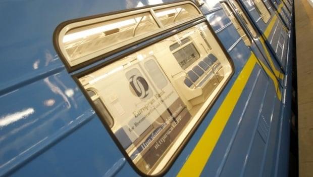 У Харкові поліція перевіряє повідомлення про замінування ще 5 станцій метро / УНІАН