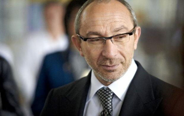 Милиция начала расследование по факту инцидента / infa.kharkov.ua