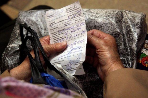 Лікарі будуть виписувати електронні рецепти, які не можна ні загубити, ні підробити / Фото: УНІАН
