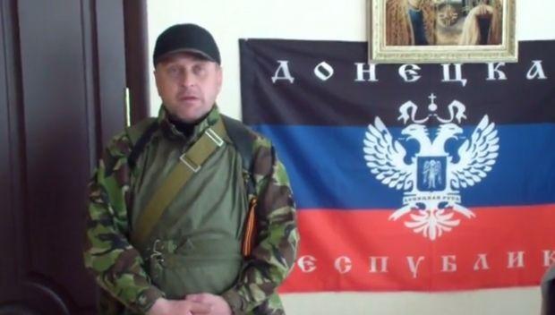 Вячеслав Пономарёв