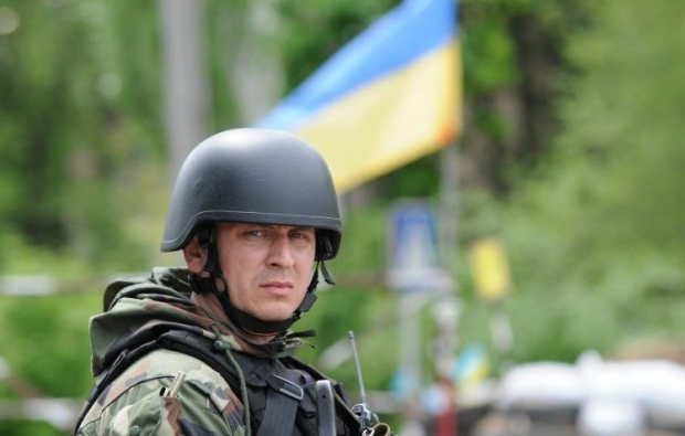 ATO participants equated with participants of hostilities – law