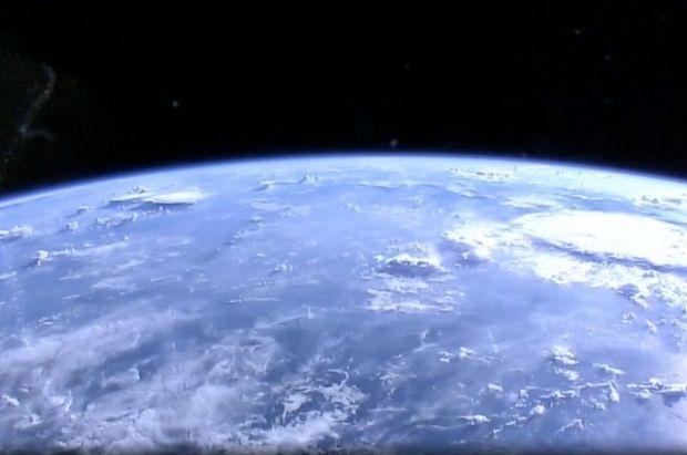 У Земли есть планеты-аналоги / Фото: NASA