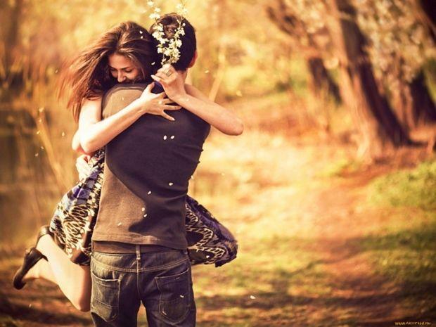 Некоторые знаки Зодиака ждут перемены на любовном фронте