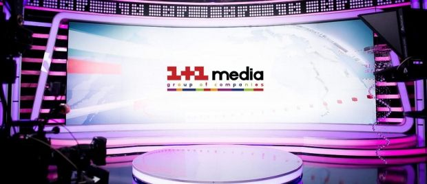1+1 media denies the acquisition of NewsONE / Photo from media.1plus1.ua