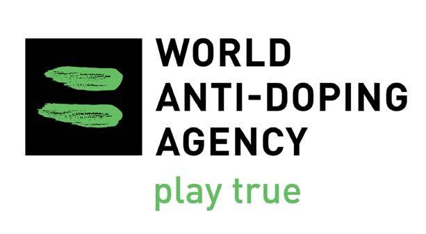 WADA / wada-ama.org