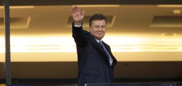 Адвокат просить суд зупинити судовий розгляд справи Януковича до його одужання / Фото: УНІАН