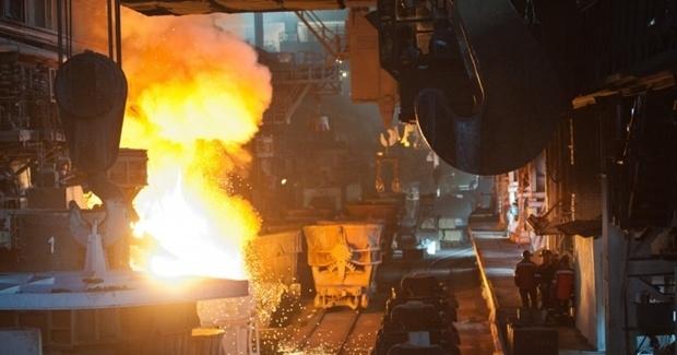 Россия уничтожает экономику Донбасса / Фото УНИАН