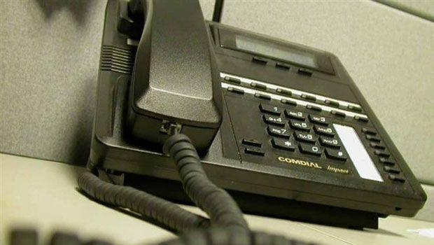 Телефон / mgorod.kz