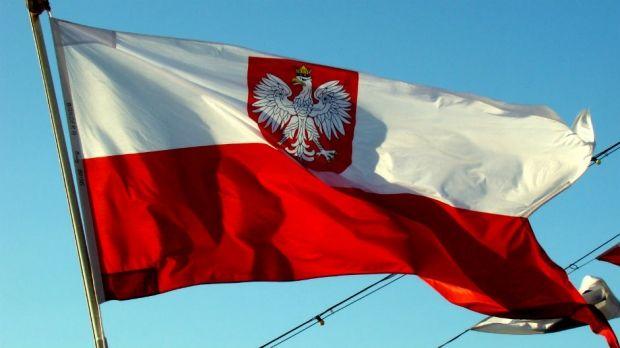 Польша получила в 50 раз больше заявок от украинцев о предоставлении убежищf / radio24.ua