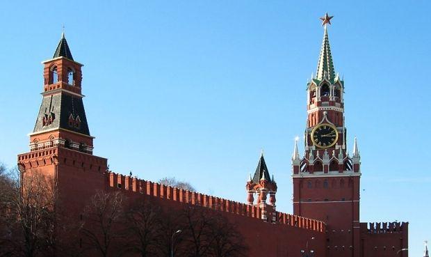 Аналитики после очередного рекордного падения рубля говорят о глубой рецессии в России / investgazeta.net