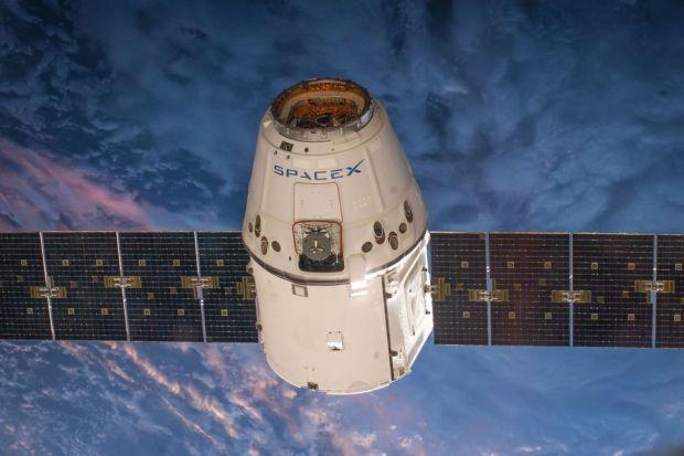 spacex.com