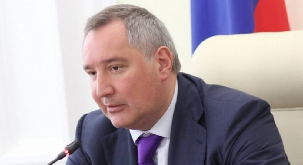 Молдова требует объяснить, почему вице-премьер РФ едет в Приднестровье без предупреждения