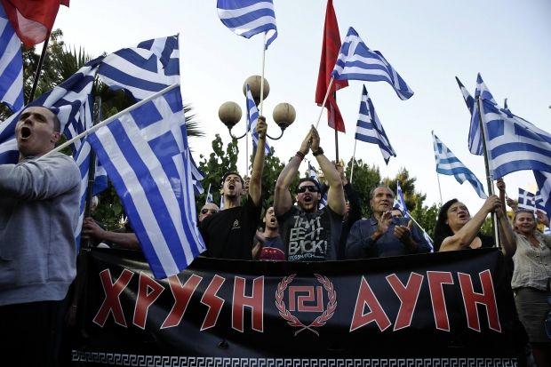 Победа правых в Европе может оказаться фальсифицированной