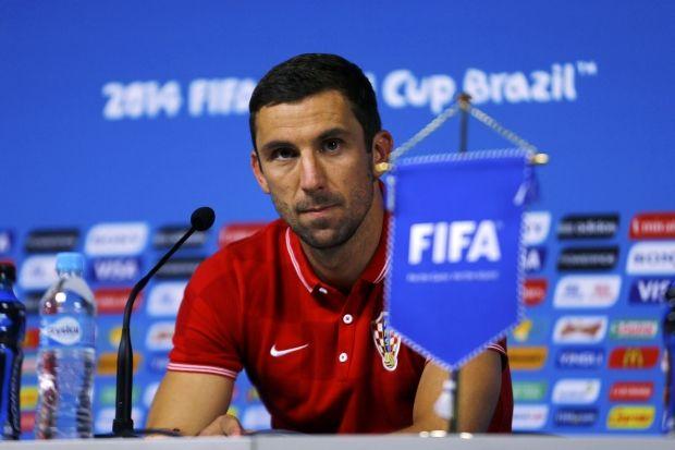 Дарио Срна / Reuters