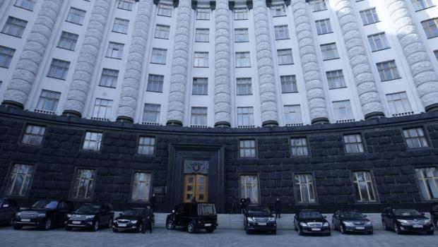 Більшою мірою від уряду залежить успішність приватизації / Фото УНІАН