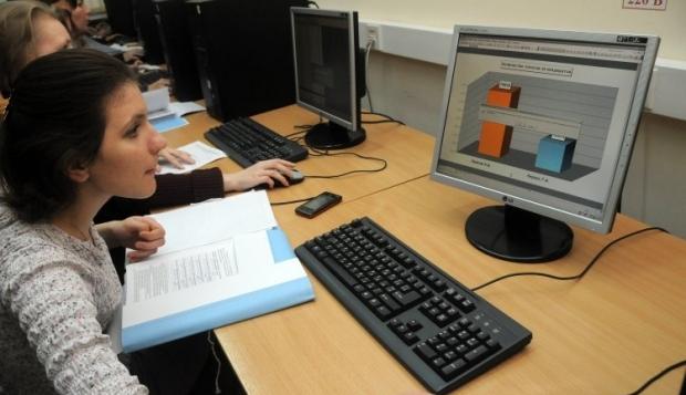НБУ закупит 4 комплекта модулей предупреждения атак / Фото: УНИАН