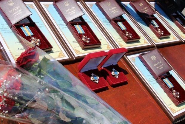 В новом документе«поправки на боевые условия» не предусмотрено и получить звание повыше по «ускоренной программе» не получится./ Фото: Минобороны