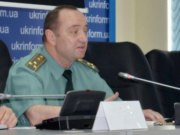 Військових в зоні АТО забезпечують сухими пайками / фото mil.gov.ua