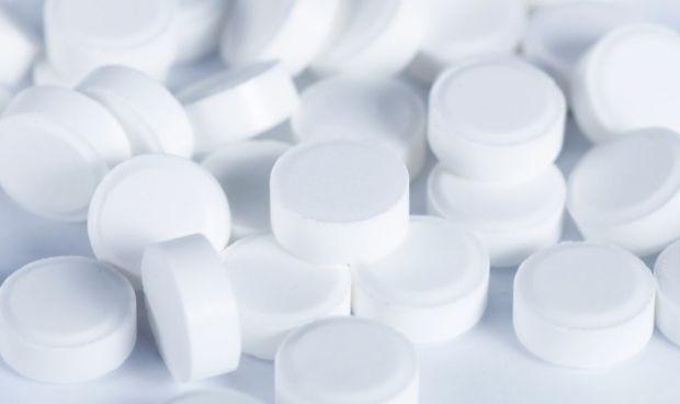 Аспирин назвали спасением от рака / Фото: ja-zdorov.ru
