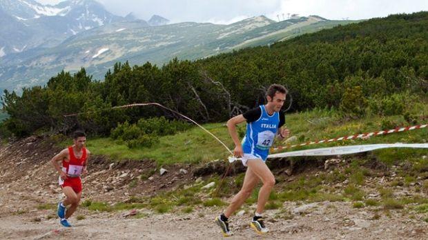 Восемь украинцев примут участие в чемпионате Европы / european-athletics.org