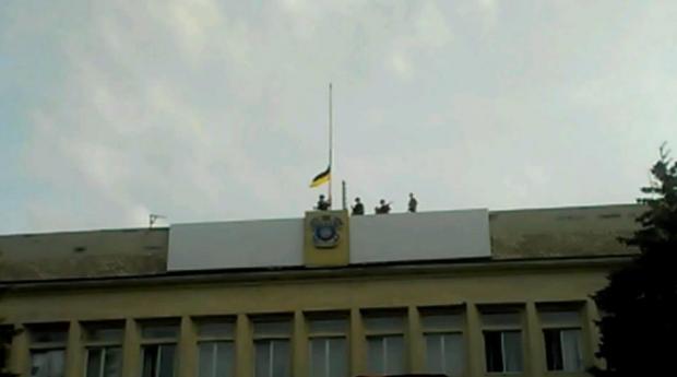 https://twitter.com/euromaidan