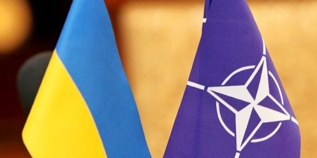 A meeting of the NATO-Ukraine Commission will be held in Warsaw in July, 2016 / mil.gov.ua