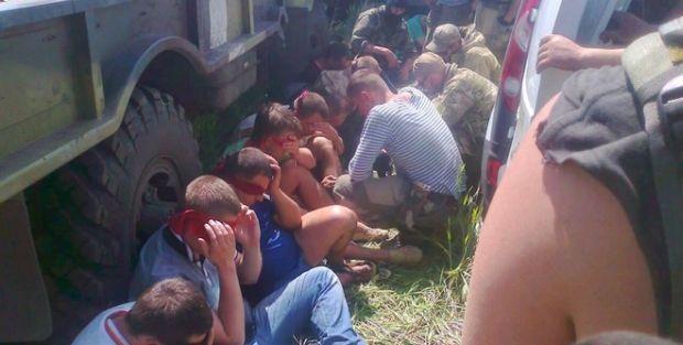 СБУ затримала сотни терористів / i3.obozrevatel.ua