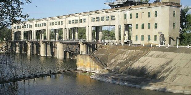 На Донеччині можуть оголосити надзвичайний стан через проблеми з водою  (13.99 24) a79fb5227cd38