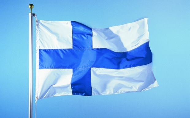 Финляндия / motto.net.ua