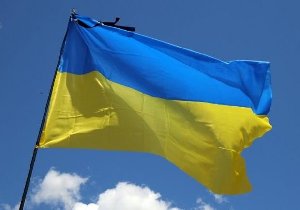 На Луганщине сегодня - день траура / Фото: УНИАН