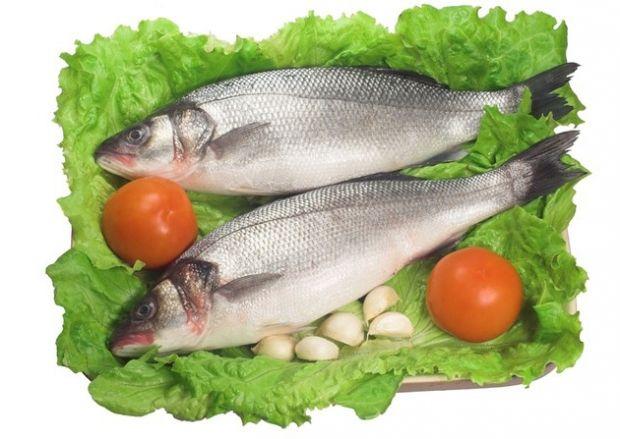 Рецепты блюд при повышенном сахаре и холестерине в крови
