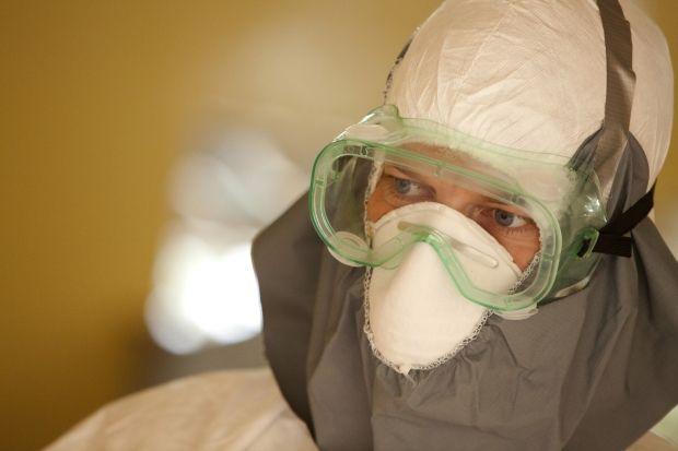 В Канаде зафиксировали случай редкой болезни окопная лихорадка / фото REUTERS