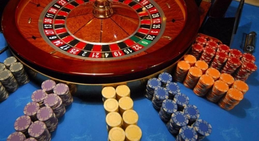 Что хочит казино игровые автоматы обезьяны скачать бесплатно na samsung 5222