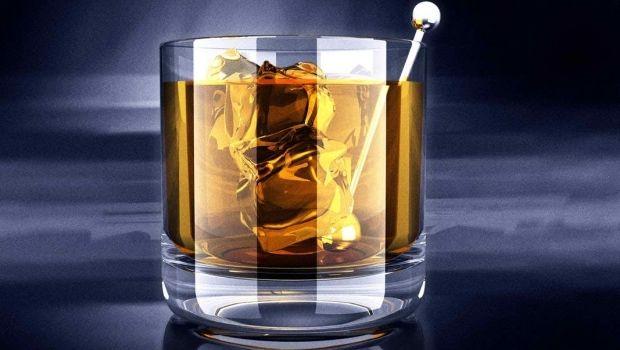 Новый метод борьбы с алкогольной зависимостью отключает ее полностью / Фото: winestyle.com.ua