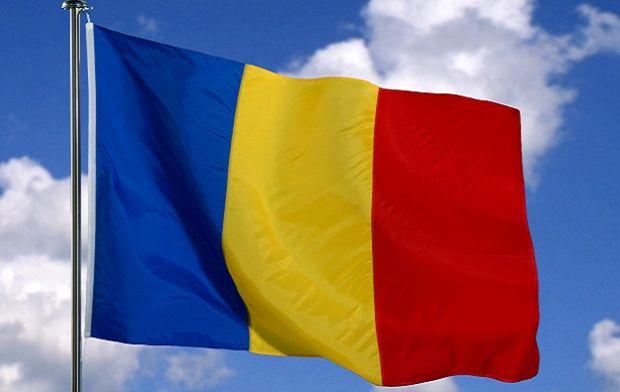 В Румынии открылись избирательные участки / europarl.europa.eu