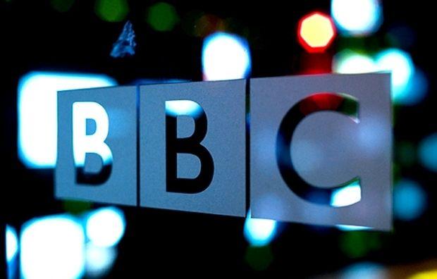 BBC усиленно проверяет МВД России / bbc.co.uk