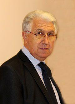 Михайло Паночко