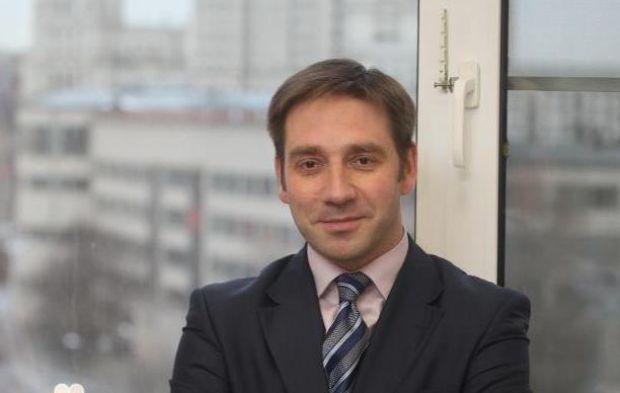 Sergey Belyakov / facebook.com