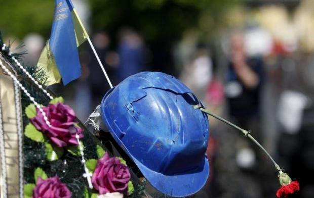 Сегодня на Институтской, где происходили расстрелы майдановцев, начнется следственный эксперимент \ УНИАН