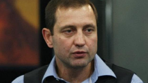 Валентин Бадрак считает, что без реакции мира российская агрессия будет продолжаться