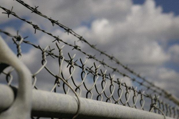 Деякі в'язні пообіцяли повернутися, коли ситуація стабілізується / ТСН