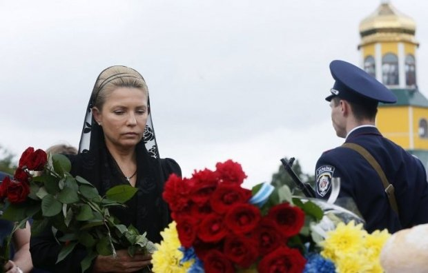 Factbox: Global number of widows rises as war and disease take toll – media