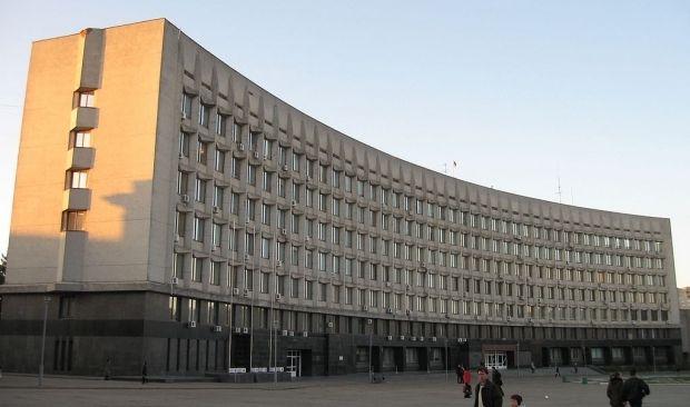 / Wikimedia, IgorT